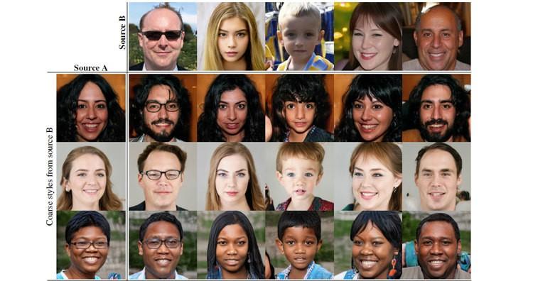 Nvdia's AI Faces Grid