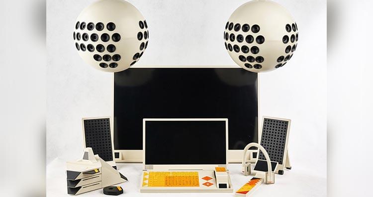 SPHINX system prototype