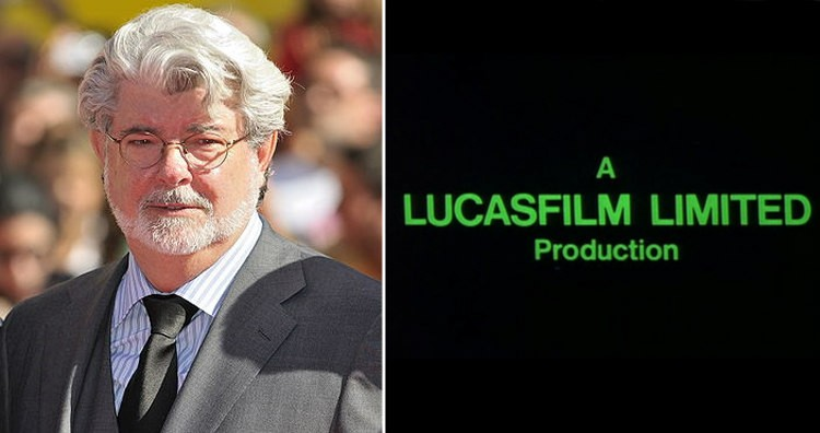 George Lucas and Lucasfilm