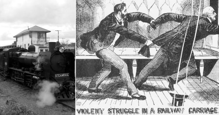 Victorian belief