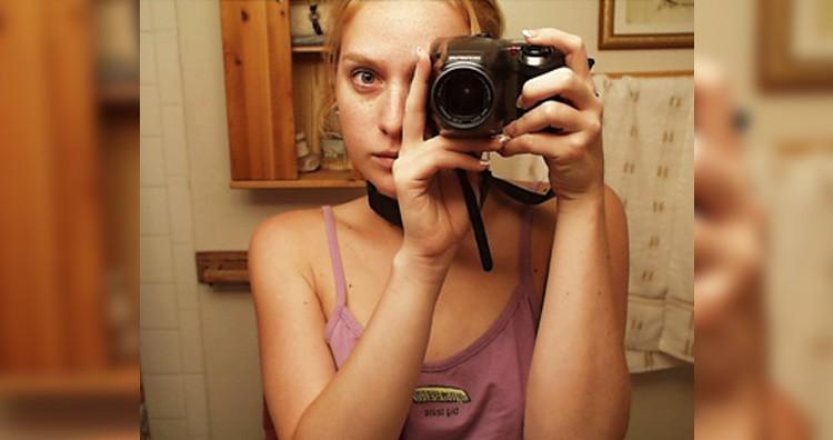Jennifer Ringley