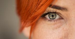 Coronavirus Can Linger in the Eyes