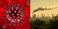 Can the Coronavirus Pandemic Help Us Tackle Climate Change