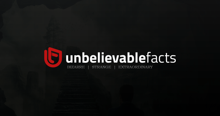 Unbelievable facts Thumbnail