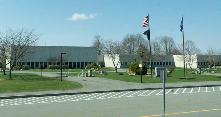 Sullivan Community College