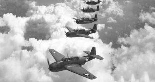 biggest aviation mysteries