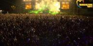 Concert Mishaps