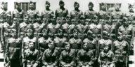 Stories From World War II