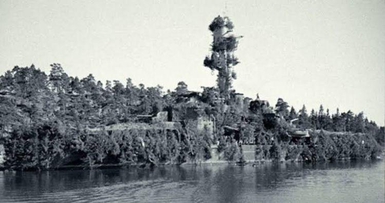 HNLMS Abraham Crijnssen