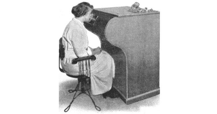 X-ray Treatment