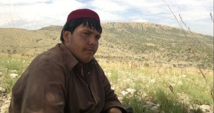 Aitazaz Hassan