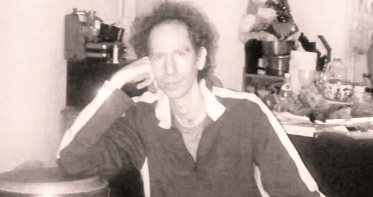 Raphael Golb