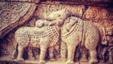 Ancient Art