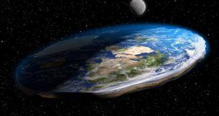 Space Conspiracies