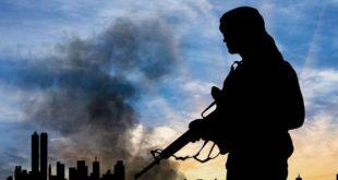 Worst Terrorist Attacks